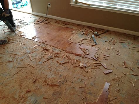 cost of wood flooring what is the labor cost for hardwood floor installation