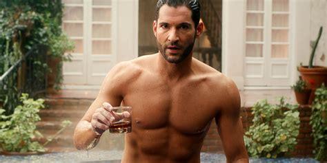 Lucifer Season 5 Gets Six Additional Episodes Screen Rant