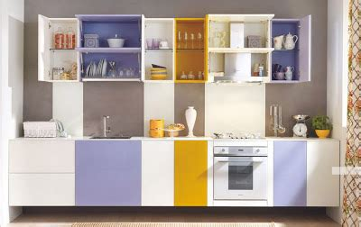 creative kitchen cabinet ideas c 243 mo decorar la cocina con poco dinero decoguia tu 6296