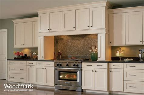 american woodmark cabinets colors 17 best images about cabs on traditional