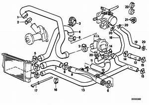 1992 Bmw 525i Engine Diagram 41350 Antennablu It