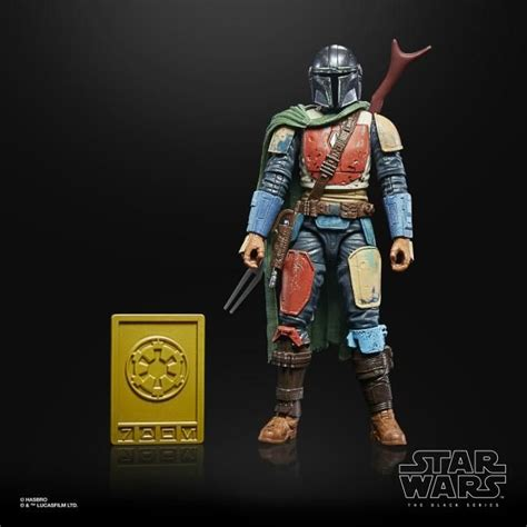 Disney to launch Mando Mondays in support of The ...