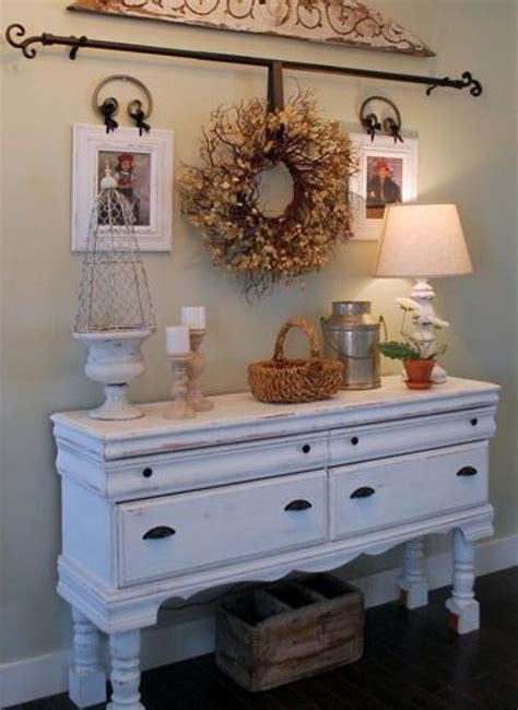 Entryway Pictures Ideas by 27 Best Rustic Entryway Decorating Ideas And Designs For 2019