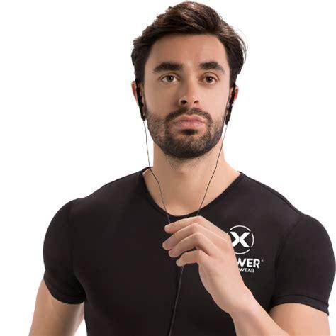 Test Di Dove Si Compra - xpower sportwear funziona prezzo originale
