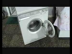 Siemens Waschmaschine Schlüssel : waschmaschine siemens siwamat plus 3381 youtube ~ Watch28wear.com Haus und Dekorationen