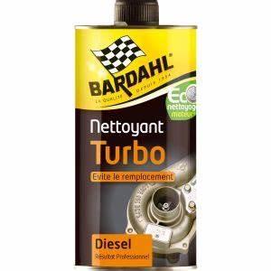 Nettoyant Turbo Diesel : bardahl diesel comparer 68 offres ~ Melissatoandfro.com Idées de Décoration