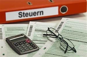Steueridentifikationsnummer Abrechnung : die finanz mter rechte pflichten in der finanzverwaltung ~ Themetempest.com Abrechnung