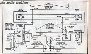 Tech Files  196