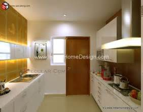 interior design in kitchen ideas interior design ideas for small kitchen in india design and ideas