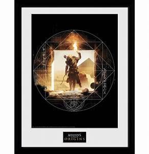 Marco Assassins Creed 269065 Original: Compra Online en Oferta