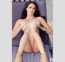 Jade Elizabeth Playboy Plus Nude Pictures