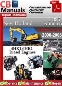 small engine maintenance and repair 2006 isuzu i 350 seat position control isuzu 4hk1 6hk1 diesel engine 2000 2006 workshop service manual digitalworkshoprepair