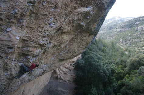 The Best Rock Climbing Holiday Destinations Flickr Image