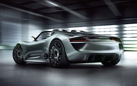 spyder porsche price porsche 918 spyder purchase price to nudge 750 000
