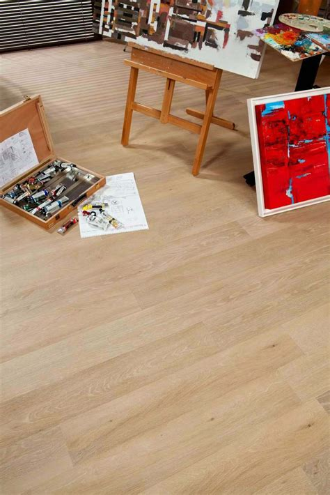 kitchen floor tiles sydney sydney porcelain timber tiles sydney wood look tiles 4845
