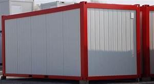 40 Fuß Container In Meter : 40 fu container kaufen gr e container laut anfrage ~ Whattoseeinmadrid.com Haus und Dekorationen