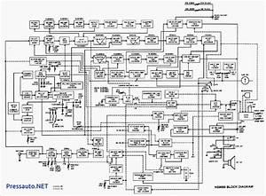 Whelen Strobe Wiring Diagram Copy 295sl100 Whelan Wiring Diagram Whelen Ws 295 Siren Best Of For