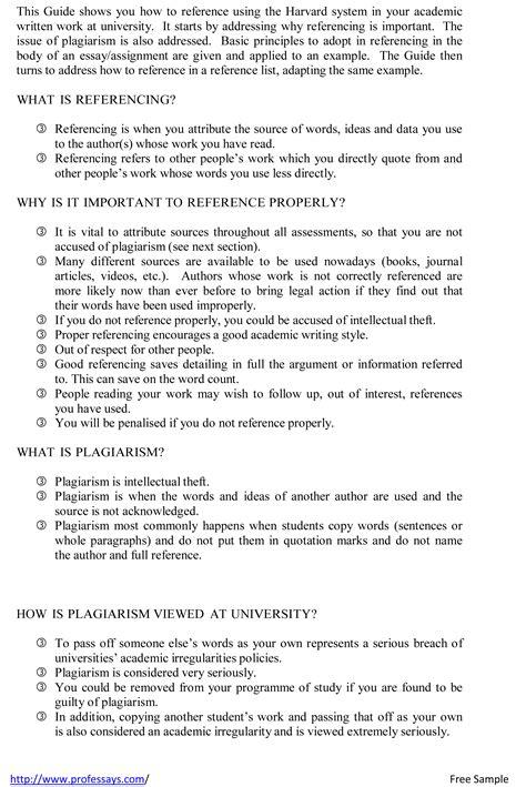Essay about arts essay on hiroshima expository argumentative essay essay on english subject