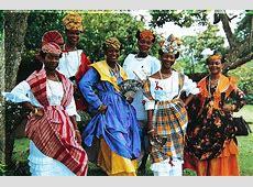 Fashion in Haiti vvillanueva2018