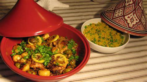 moroccan cuisine cuju moroccan bistrot rummery