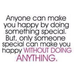 someone special quotes and sayings quotesgram