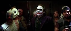 Image - TDK joker thugs.jpg | Batman Wiki | Fandom powered ...