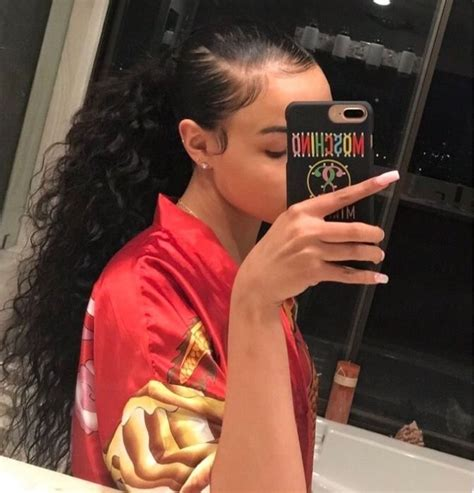 styles with braiding hair best 20 curly hairstyles ideas on braids 7801