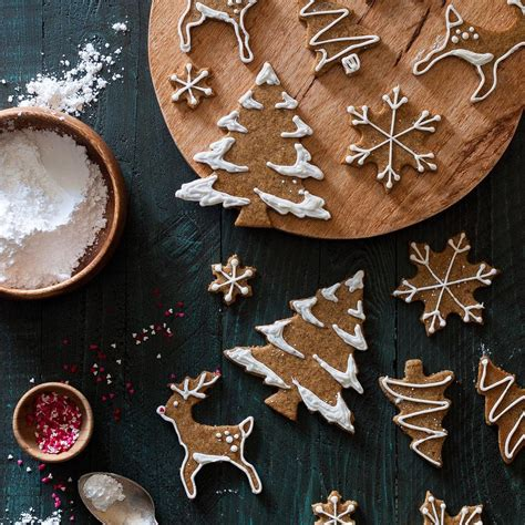 Once the cookies cool to room temperature, feel free to decorate them as desired with the. The Best Sugar-Free Honey Cookie Recipe to Check out ...