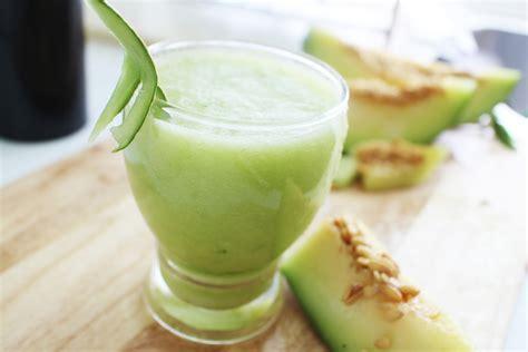 Kesehatan Kandungan Wanita 7 Manfaat Buah Melon Bagi Kesehatan Gudang Kesehatan