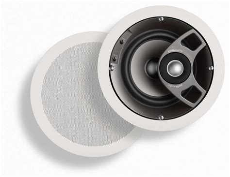 polk audio ceiling speakers uk a1 sound