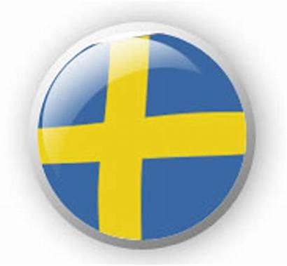 Flag Sweden Wallpapers Swedish Graphics Tunes Schlager