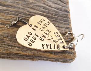 Gift for Dad Fathers Day Gift Personalized Fathers Gift ...