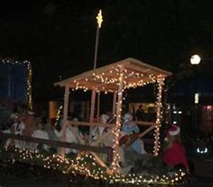 1000 images about Christmas parade float on Pinterest