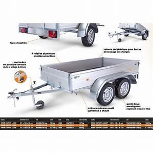 Carte Grise Caravane Moins De 750 Kg : remorque 650 kg immatriculation ~ Medecine-chirurgie-esthetiques.com Avis de Voitures