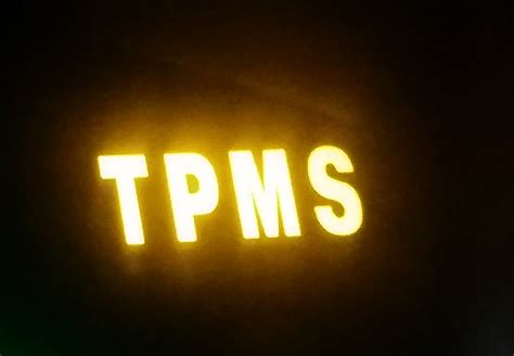 Tpms Light Driverlayer Search Engine