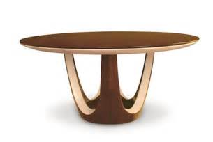 table design unique and stylish wood table designs plushemisphere