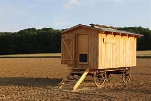Hühnerstall Für 20 Hühner Kaufen : mobiler h hnerstall vorteile der unterbringung auf vier ~ Michelbontemps.com Haus und Dekorationen