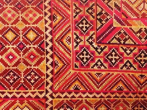 weaving  threads  filipino heritage philippine tatler
