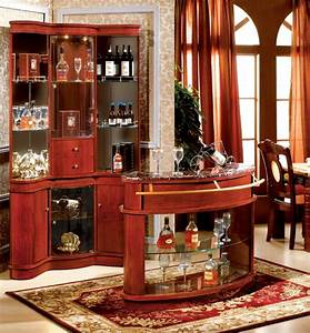 Alibaba cheap wholesale used luxury home furniture dubai for Home bar furniture china