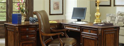 home office furniture wholesale furniture cookeville