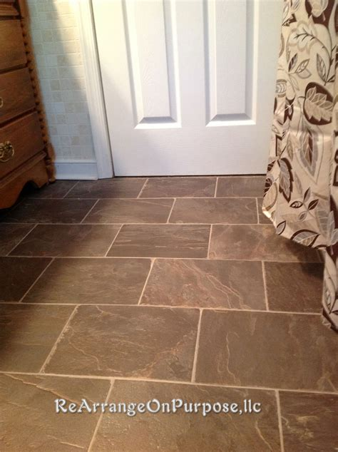 linoleum flooring linoleum flooring home ideas pinterest