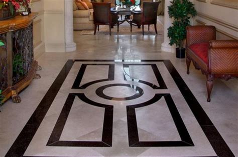 Foyer Marble Tile Ideas by Marble Tiles Sd Flooring Center And Design