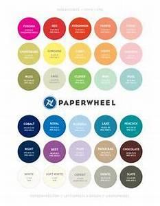 Candle Color Mixing Chart Pms 876 C Copper Metallic Ink Abai Brochure Pantone