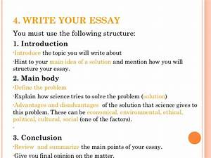 air resistance homework help college entrance essay writers business writing vs creative writing
