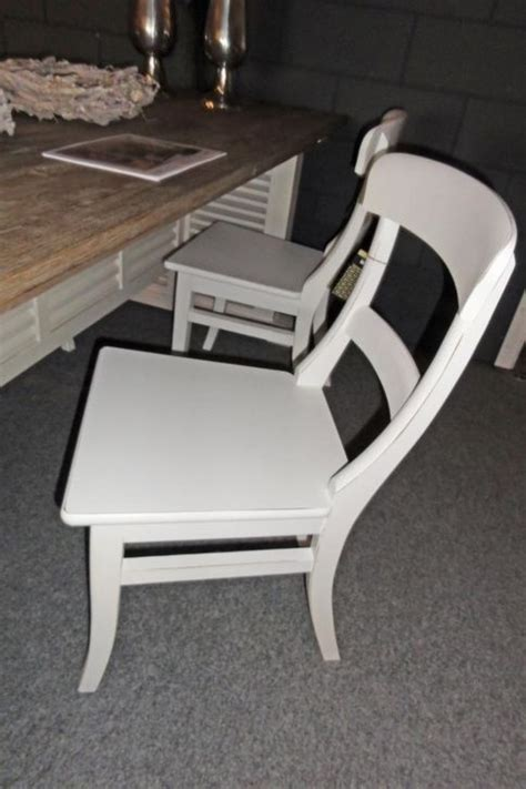 eethoek stoelen 6 louvre eethoek compleet een tafel rond 150 cm 6 stoelen