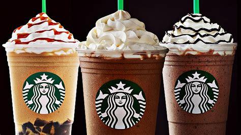 Starbucks New Drink Philippines