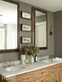 color bathroom ideas 25 best ideas about bathroom colors on guest bathroom colors bathroom paint colors