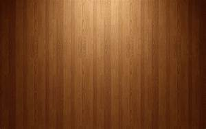 Wood floor pattern wallpaper #4356