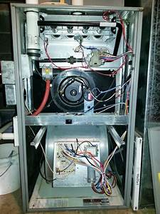 Heil Furnace Filter Location Get Free Image About Wiring