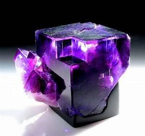 18 De Las Piedras Y Minerales Mas Hermosas Del Mundo